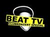 Beatsteaks - Clubkonzert Spezial (BEAT TV #10)
