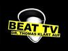 Beatsteaks - Dr. Thomas klärt auf (BEAT TV #08)