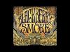 Blackberry Smoke - Crimson Moon (Live in North Carolina)