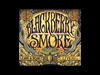 Blackberry Smoke - Leave a Scar (Live in North Carolina)