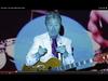 Brian Setzer - Let's Shake
