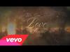 Calvin Richardson - We Gon' Love Tonite