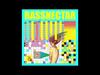 Bassnectar - So Butterfly (2014 Version)