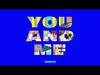 Bassnectar - You & Me (feat. W Darling)