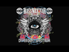 Bassnectar - After Thought (FULL OFFICIAL)