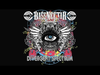 Bassnectar & ill.Gates - Probable Cause (FULL OFFICIAL)