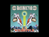 Bassnectar - Fun With Backwards (OFFICIAL)