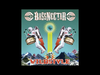 Bassnectar - Fun With Synthesizers (OFFICIAL)
