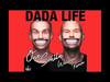 Dada Life - One Smile (Walden Remix)