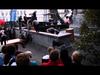Dada Life - Born To Rage (BELGIUM FAN VIDEO)