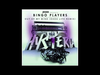 Bingo Players - Out Of My Mind (Dada Life Remix)