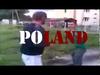 Dada Life - Born To Rage (POLAND FAN VIDEO)