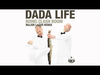Dada Life - Boing Clash Boom (Major Lazer Remix)