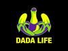 Kaskade - Llove (Dada Life Remix) - Live from Coachella 2012