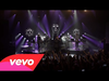 Disclosure - Latch (LIFT Live): Brought To You By McDonald's (feat. Sam Smith)