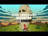Chad VanGaalen - Monster