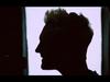 Adam Levine - Lost Stars Acoustic