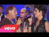 Franco De Vita - Tú de Qué Vas (Live)