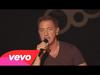 Franco De Vita - Dónde Está El Amor (Live)