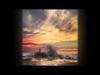 David Gray - Last Summer (Fan Instagram Video)