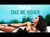 INNA - Take Me Higher (Extended Version)