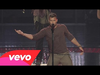 Ricky Martin - This Is Good