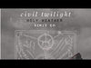 Civil Twilight - Fire Escape (Audien Remix)