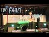 Ed Sheeran - X Tour Diary (Part I)