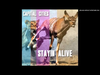Capital Cities - Stayin' Alive (Cover)