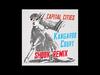Capital Cities - Kangaroo Court (Shook Remix)