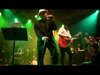 Garland Jeffreys - 96 Tears. Irish Rock Revue March 13, 2010 NYC ♫♫♫♫♫♫♫♫