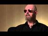Judas Priest - Rob Halford discusses 'The Chosen Few
