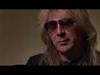 Judas Priest - Glenn Tipton discusses 'The Chosen Few