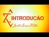 DVD Juntos Somos Fortes - Introdução (ao vivo no Circo Voador, RJ)