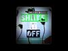 Secondhand Serenade - Shake It Off