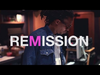 Lupe Fiasco - Remission (feat. Jennifer Hudson & Common (SU2C)