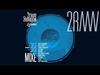 2RAUMWOHNUNG - Rette Mich Später (Blake Baxter's Poetry And Rhythm Remix) - 'Lasso Remixe' Album