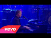 David Gray - My Oh My (Live On Letterman)