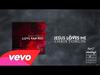 Chris Tomlin - Jesus Loves Me