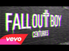 Fall Out Boy - Centuries (Hyperlapse Edition)