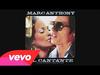 Marc Anthony - Quítate Tú Pa Ponerme Yo