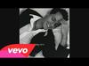 Marc Anthony - Yo Te Quiero
