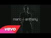 Marc Anthony - Abrázame Muy Fuerte