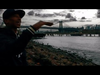 Fredro Starr - That New York (Prod by The Audible Doctor)