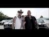 Haudegen - Zwei Für Alle (Offizielles Video)