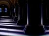 Felix Mendelssohn - Mendelssohn: Six Anthems for Double Chorus, Op. 79: IV. Passion