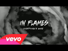 In Flames - Everything's Gone
