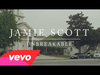 Jamie Scott - Unbreakable