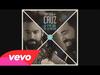 Santiago Cruz - Al Otro Lado de la Puerta (Cover Audio) (feat. Abel Pintos)
