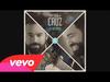 Santiago Cruz - Estar Vivos (Cover Audio)
